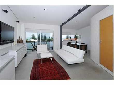 Apartment - 12/183 Broome S...