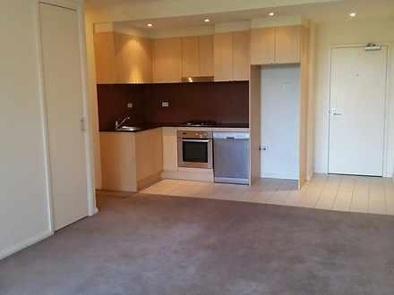 Apartment - 331/219 Pitt St...