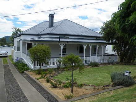 House - 26 Punyarra Street,...
