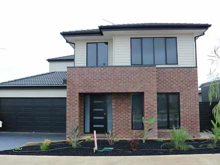 House - 13 Gilmore Drive, T...