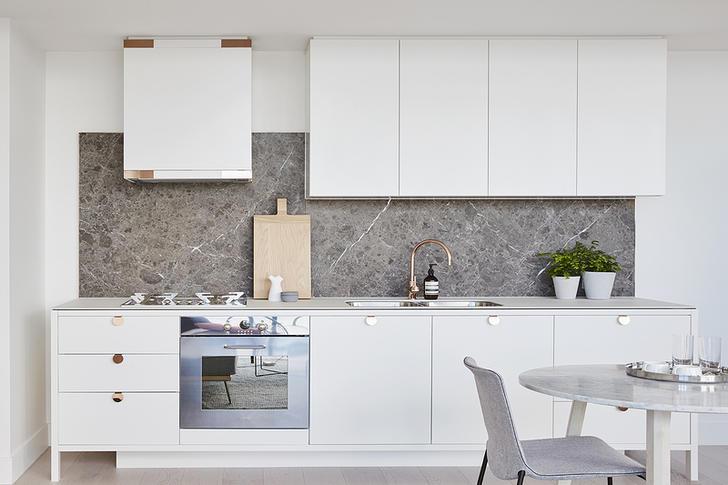 Apartment - B304/72 Macdona...