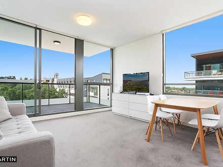 Apartment - C603/30  Rothsc...