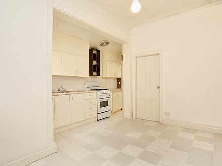House - 34 Ivan Street, Fit...