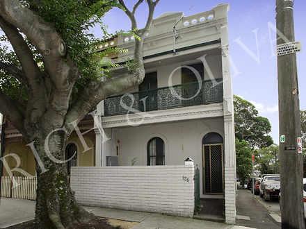 House - 135 Glebe Street, G...