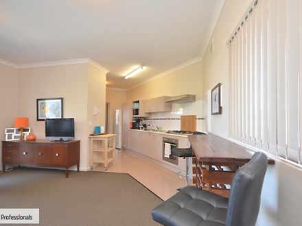 Apartment - 11/3 Forward St...