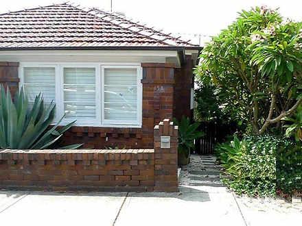 Apartment - 15B  View Stree...