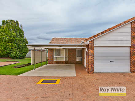 House - Brendale 4500, QLD