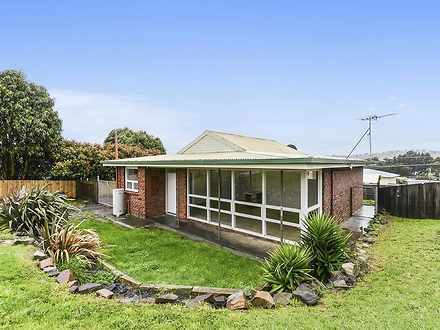 House - 6 Morley Parade, Tr...