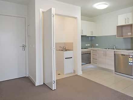 Apartment - 20/34 Beetham P...