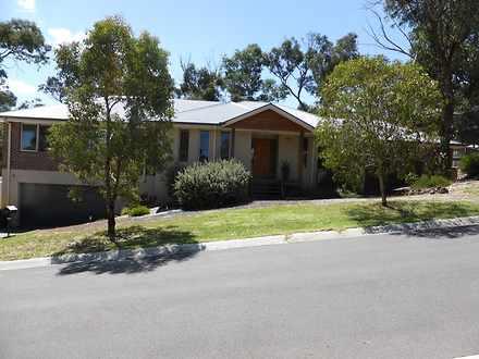 House - 119 Everleigh Drive...