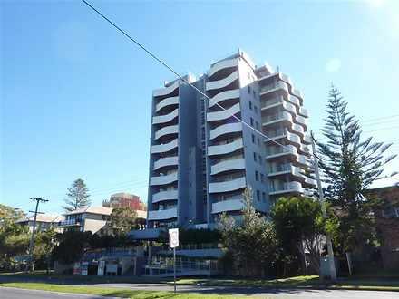 Apartment - 301/39 Head Str...