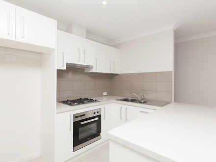 Apartment - 20/148 Wharf St...