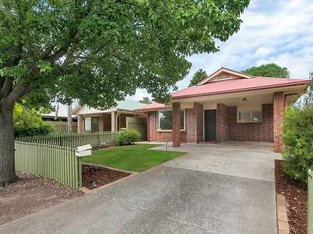 House - 18 Temby Court, Gre...