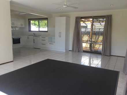 Unit - Miami 4220, QLD