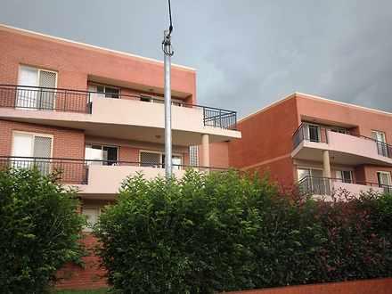 Apartment - 8/74-76 Hampden...
