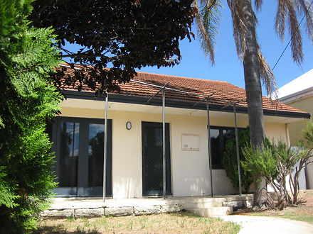 House - 113 Scarborough Bea...