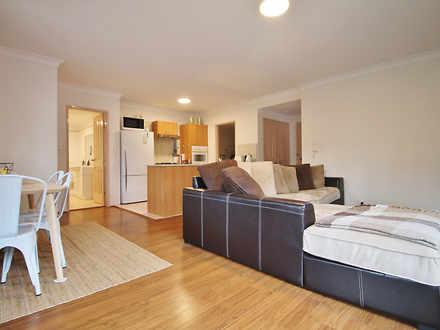 Apartment - 11/28-32 Boroni...
