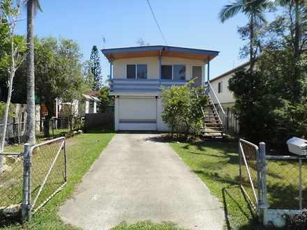 House - 55 Frank Street, Ca...