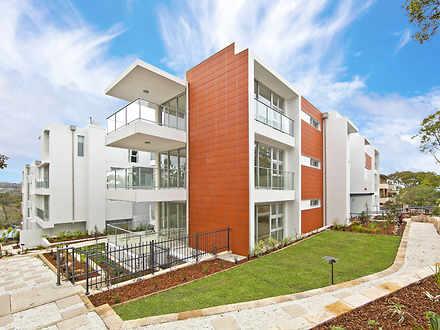 Apartment - 28/72-74 Pacifi...