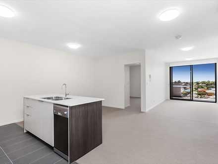 Apartment - 27 Charlotte St...