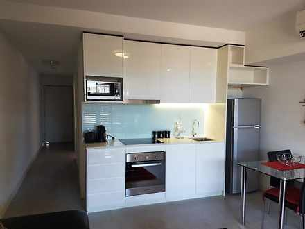 Unit - Padbury Way, Bulgarr...