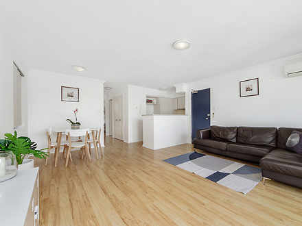 Unit - 5/7 Whiting Street, ...