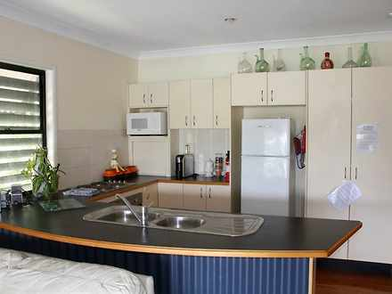 Townhouse - 1/16 Glassey St...