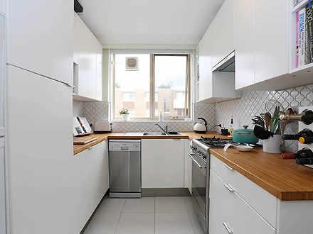 Apartment - 16/51 De Carle ...