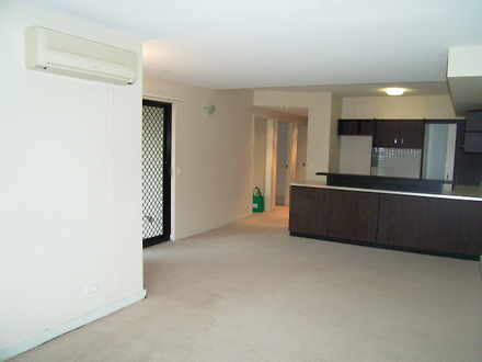 Apartment - 454 Hawthorne R...