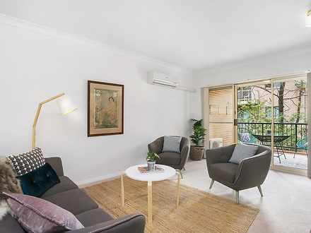 Apartment - 11/37 Burdett S...