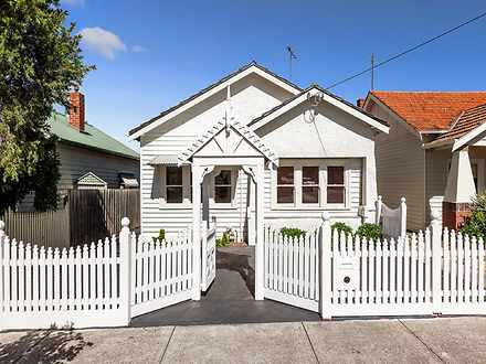 House - 9 Monash Avenue, Th...