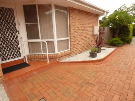 House - 3/144 The Boulevard...