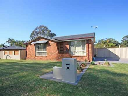 House - 25 Woodland Road, S...
