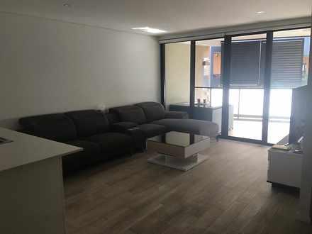 Apartment - 9/530-532 Liver...