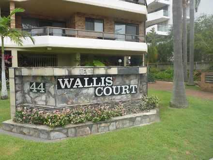 Unit - 13/44 Wallis Street,...