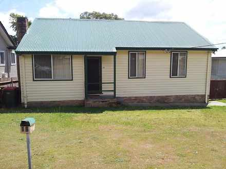 House - 16 Mount Hall Road,...