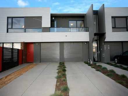 Apartment - 177A David Driv...