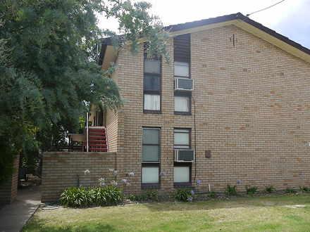 House - 2/241 Kincaid Stree...