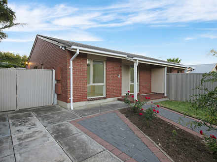 House - 37 Argyle Avenue, M...