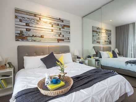 Apartment - 510/435 Nepean ...