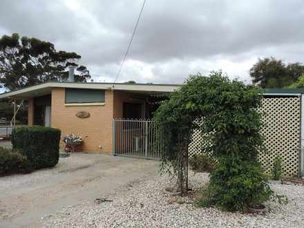 House - 111 Princes Highway...
