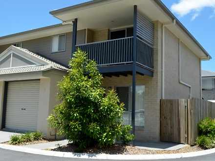 Townhouse - 80 Groth Road, ...