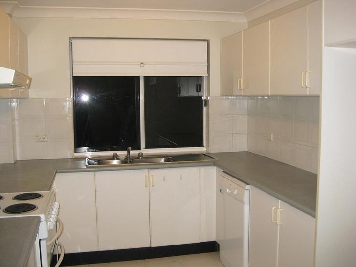 5fc5acab7f3153a5d48ef550 kitchen 1490749929 primary