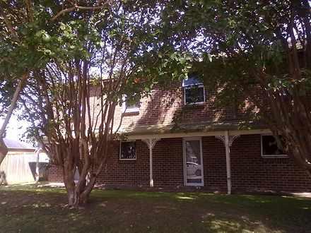House - 3/16 Chapel Street,...