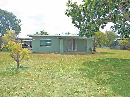 House - Biboohra 4880, QLD