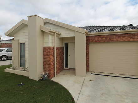 House - 5 Millicent Place, ...