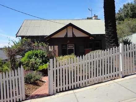 House - 137 Mackenzie Stree...