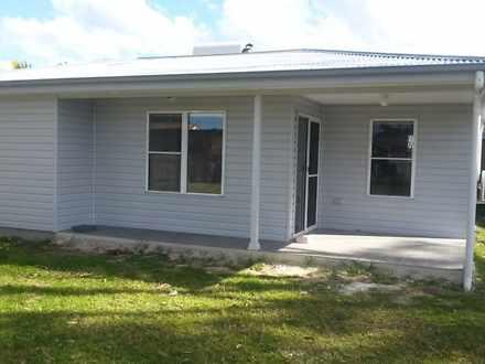 House - 33A Kingsford Smith...