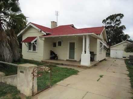 House - 6 Inglewood Road, S...