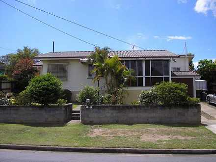 House - 5  Whitford Street,...